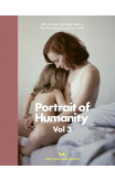 Portrait Of Humanity Vol 3