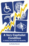 A Very Capitalist Condition