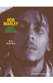 Bob Marley: Roots Reggae & Revolution
