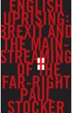English Uprising