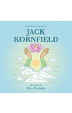 Mini Meditations From Jack Kornfield