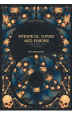 Botanical Curses And Poisons
