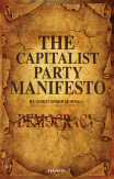 The Capitalist Party Manifesto