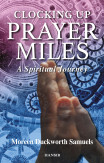 Clocking Prayer Miles