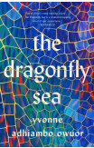 The Dragonfly Sea