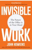 Invisible Work