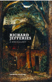 Richard Jefferies: A Miscellany