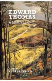 Edward Thomas: A Miscellany