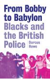 From Bobby To Babylon