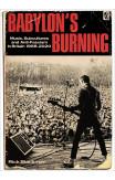 Babylon's Burning