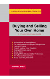 Buying And Selling Your Own Home