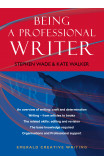 An Emerald Guide To Being A Professional Writer
