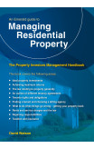 An Emerald Guide To Managing Residential Property