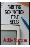 A Guide To Writing Non-fiction That Sells