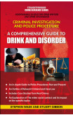 A Comprehensive Guide To Drink And Disorder