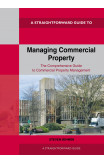 Managing Commerical Property