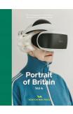 Portrait Of Britain Volume 4