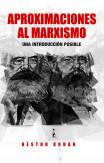 Aproximaciones Al Marxismo