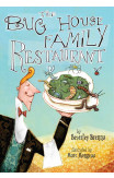The Bug House Family Restaurant