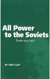 All Power To The Soviets