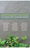 Independent Politics