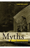 Myths Of Male Dominance