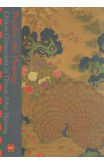 Paradise And Plumage: Chinese Connections In Tibetan Arhat Paintings