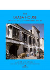 The Lhasa House