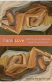 Trans/love