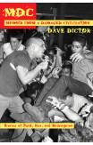 Mdc: Memoir From A Damaged Civilization