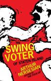 The Swing Voter Of Staten Island