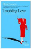 Troubling Love