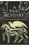 A Witch's Bestiary