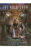 Guin Saga: Book Five, The - Pb