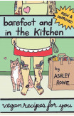 Barefoot And In The Kitchen