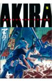 Akira Volume 3