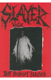 Slayer Mag Vol. 10