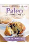 Paleo Indulgences
