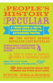 People's History Of The Peculiar
