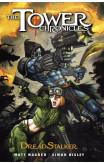 Tower Chronicles: Dreadstalker Vol. 1