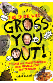 This Book Will Gross You Out