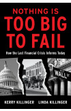 Nothing Is Too Big To Fail
