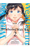 Weathering With You, Volume 2