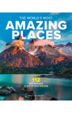 The World's Most Amazing Places
