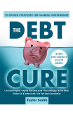 The Debt Cure