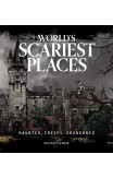 World's Scariest Places