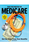 Take The Pain Out Of Medicare