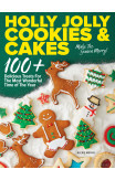 Holly Jolly Cookies & Cakes