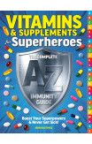 Vitamins & Supplements From A-z