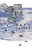 Skye Papers